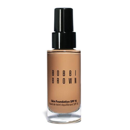 Bobbi Brown Skin Foundation Spf 15 30ml