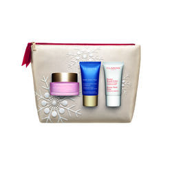 Clarins Multi-Active Daily Cream Collection 80ml