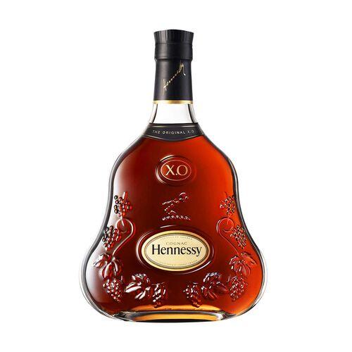 Hennessy X.O 1L