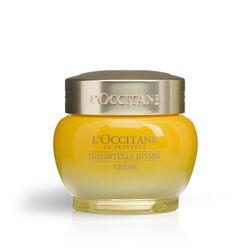 L'Occitane Immortelle Divine Cream 50ml