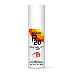 P20 Sun Protection Spray Spf30 100ml
