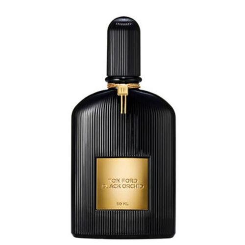 Tom Ford Black Orchid  Eau de Parfum 50ml