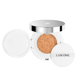 Lancome Teint Miracle Compact Foundation