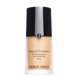 Armani Lasting Silk UV Foundation 30ml