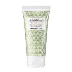 Origins A Perfect World  Highly Hydrating Body Lotion 200ml
