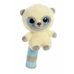 Toys Toy Yoohoo Bush Baby 15cm