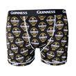 Guinness Guinness English Label Men's Boxers  S