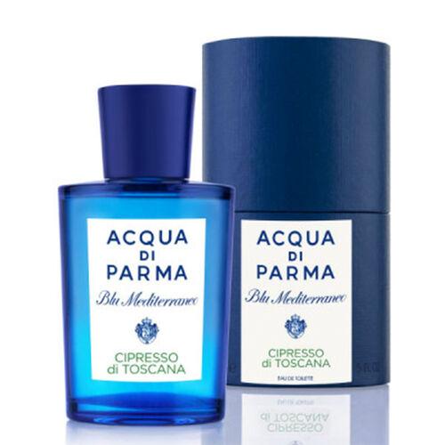 Acqua Di Parma Cipresso Di Toscana  Eau de Toilette 75ml
