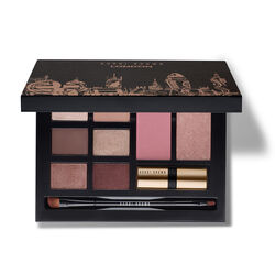 Bobbi Brown Beauty London Edition