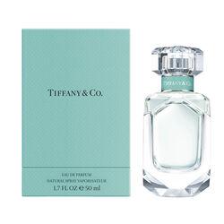 Tiffany Tiffany & Co. Eau de Parfum 50ml