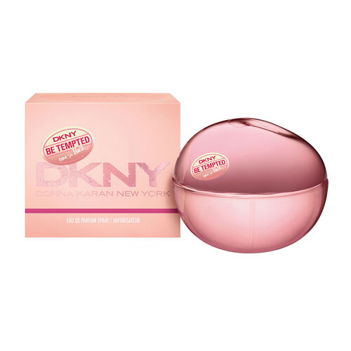 DKNY Eau So Blush  Eau de Parfum 100ml