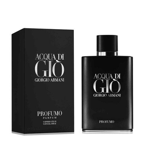 Armani Acqua Di Giò Profumo Eau de Toilette 125ml