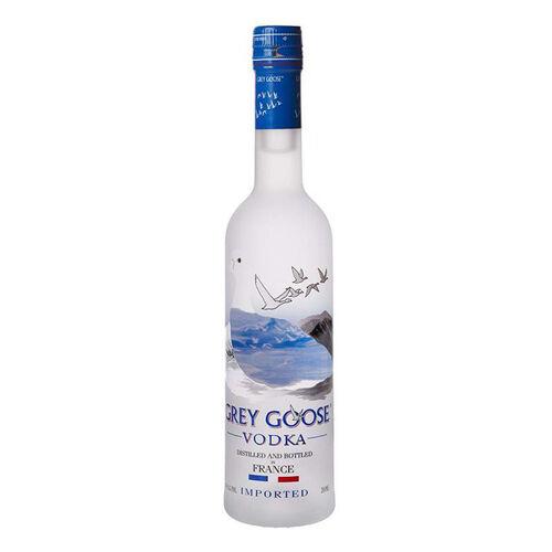 Grey Goose Grey Goose 20cl