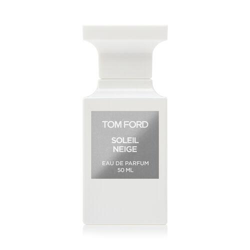 Tom Ford Soleil Neige 50ml