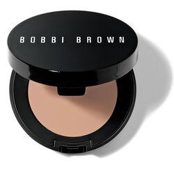 Bobbi Brown Corrector 1.7g