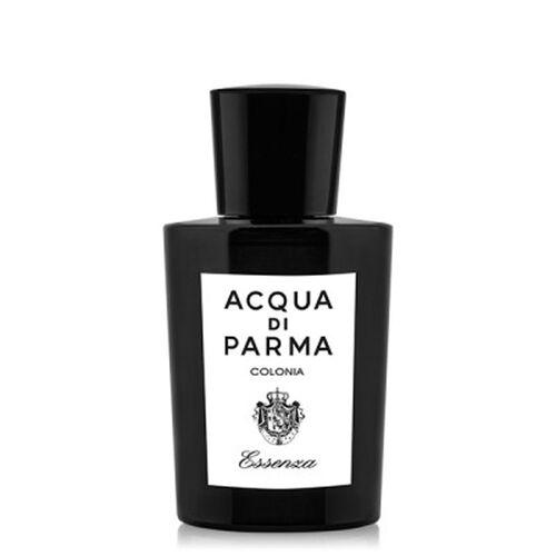Acqua Di Parma Colonie Essenza Eau de Cologne 100ml