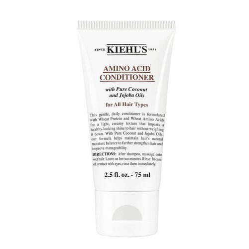 Kiehls Amino Acid 75ml