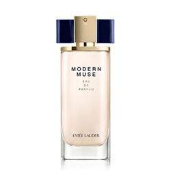 Estee Lauder Modern Muse   Eau de Parfum Spray 100ml