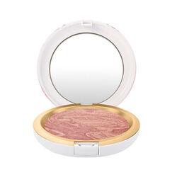 MAC Electric Wonder  Iridescent Powder