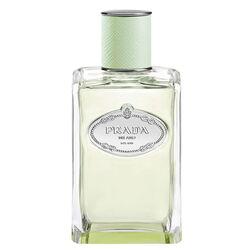 Prada Infusion De Iris Eau de Parfum 100ml