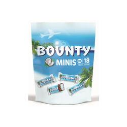 Bounty Mono Pouch  500g