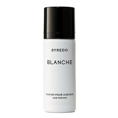 Byredo Blanche Hair Perfume 75ml