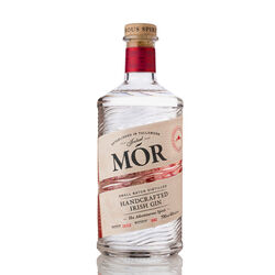 Mor Mór Irish Gin 70cl