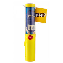 M&M M&M Torch 20g