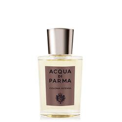 Acqua Di Parma Colonia Intensa Eau de Cologne 50ml