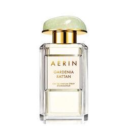 Aerin Gardenia Rattan Eau de Parfum 100ml