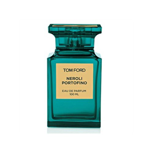 Tom Ford Neroli Portofino Eau de Parfum 100ml
