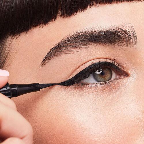 Benefit Roller Liner  Liquid Eyeliner Mini