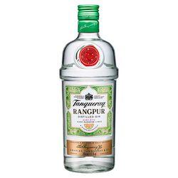 Tanqueray Rangpur Gin 1L