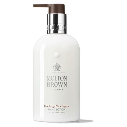 Molton  Brown Black Peppercorn  Hand Lotion 300ml