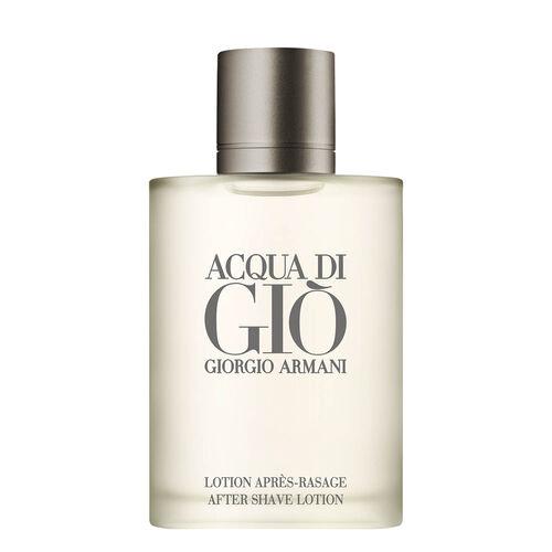 Armani Acqua Di Giò After Shave Lotion 100ml