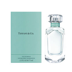 Tiffany Tiffany & Co. Eau de Parfum 75ml