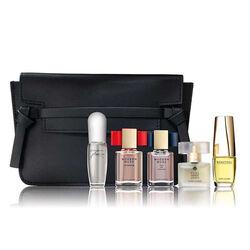 Estee Lauder Purse Spray Collection Set