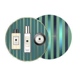 Jo Malone London English Pear & Freesia Collection  Limited Edition