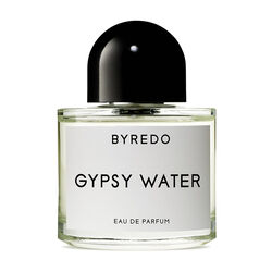 Byredo Gypsy Water Eau de Parfum 50ml