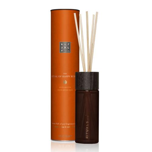 Rituals Happy Buddha  Mini Fragrance Sticks 50ml