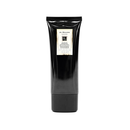 Jo Malone London Vitamin E  Hand Treatment 100ml