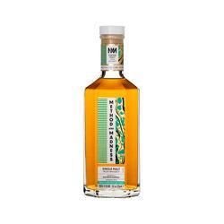 Midleton Method & Madness  Irish Whiskey Single Malt 70cl