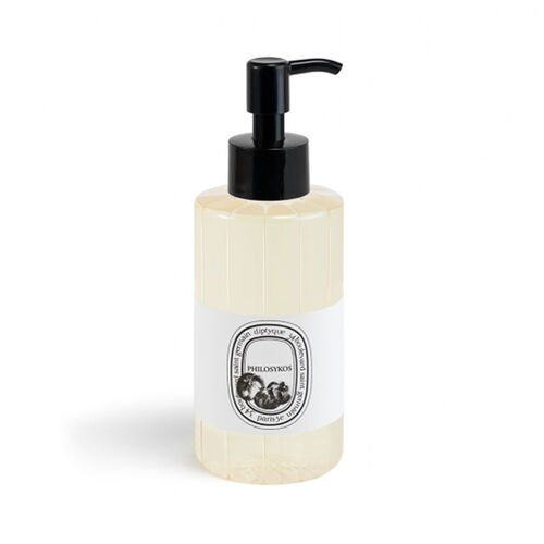 Diptyque Philosykos   Cleansing Hand and Body gel 200ml