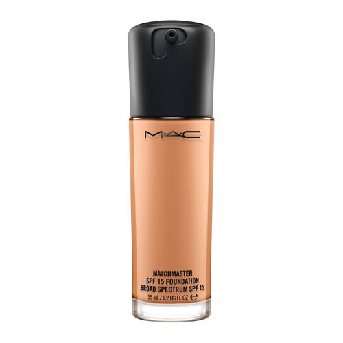 MAC Matchmaster Foundation Spf15 - Shade 7.5