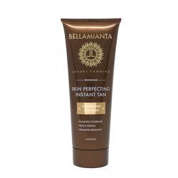 Bellamianta Skin Perfecting Instant Tan  125ml