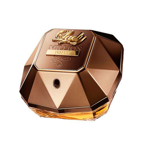 Paco Rabanne Lady Million Prive Eau de Parfum 50ml