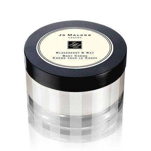 Jo Malone London Blackberry & Bay  Body Crème 175ml