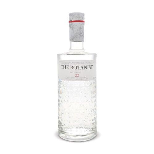 The Botanist Islay Dry Gin 1L