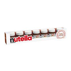 Nutella Nutella Weekly 30gx7