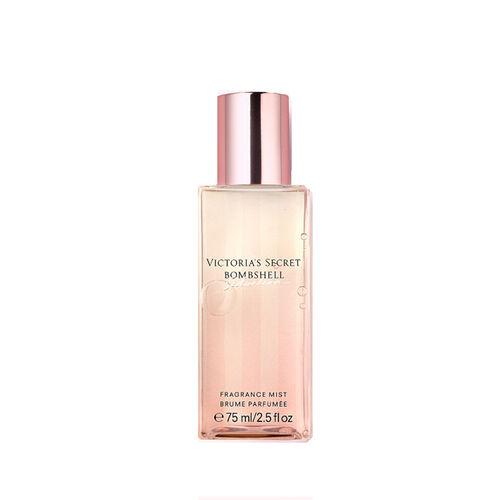 Victoria's Secret Bombshell Seduction  Fragrance Mist 75ml
